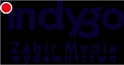 Indygo - Zahir Media